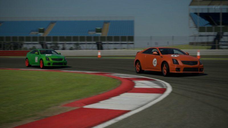Silverstone International Circuit_16.jpg