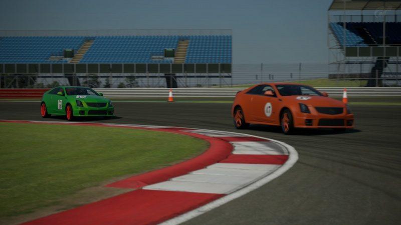 Silverstone International Circuit_17.jpg
