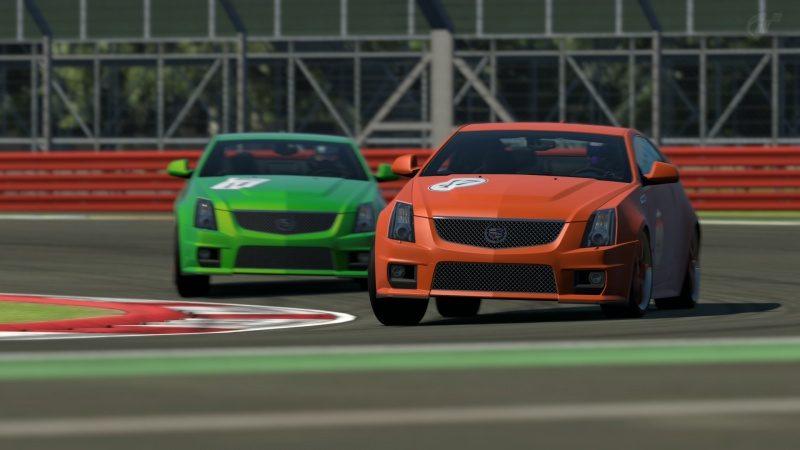 Silverstone International Circuit_18.jpg