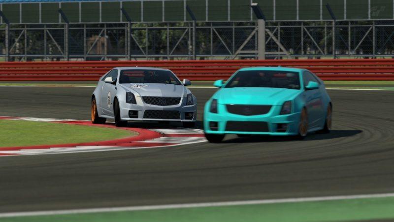 Silverstone International Circuit_19.jpg
