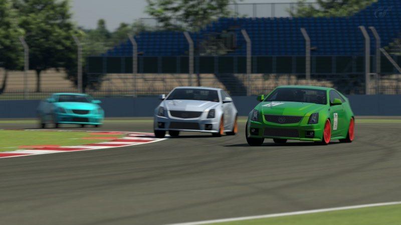 Silverstone International Circuit_2.jpg
