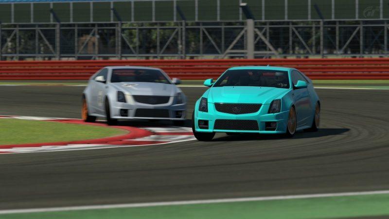 Silverstone International Circuit_20.jpg