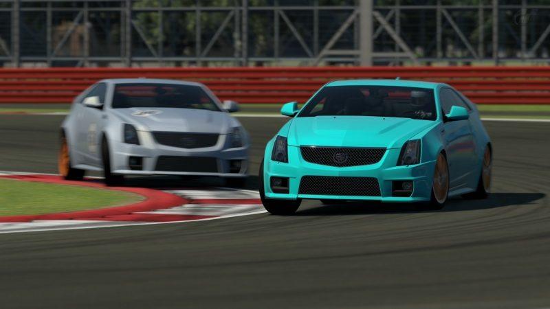 Silverstone International Circuit_21.jpg