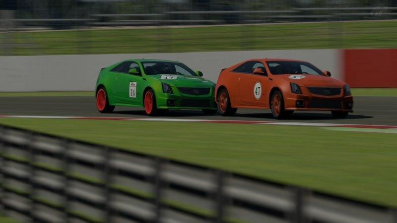 Silverstone International Circuit_28.jpg