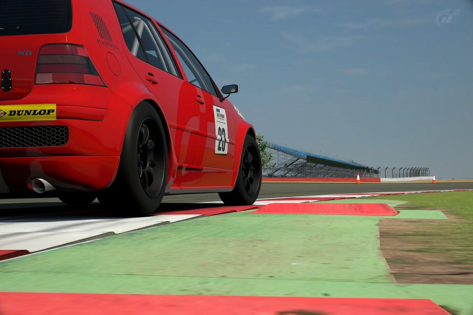 Silverstone International Circuit_3.jpg