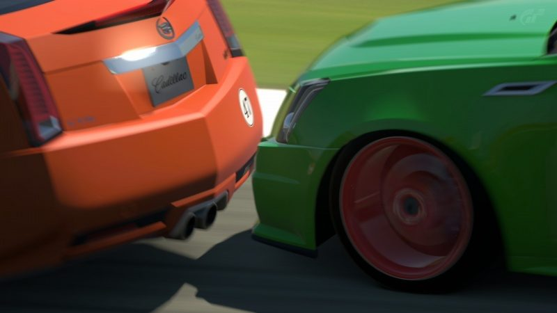 Silverstone International Circuit_30.jpg