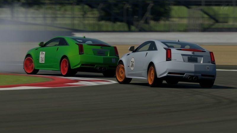 Silverstone International Circuit_31.jpg