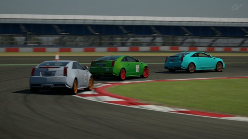 Silverstone International Circuit_32.jpg