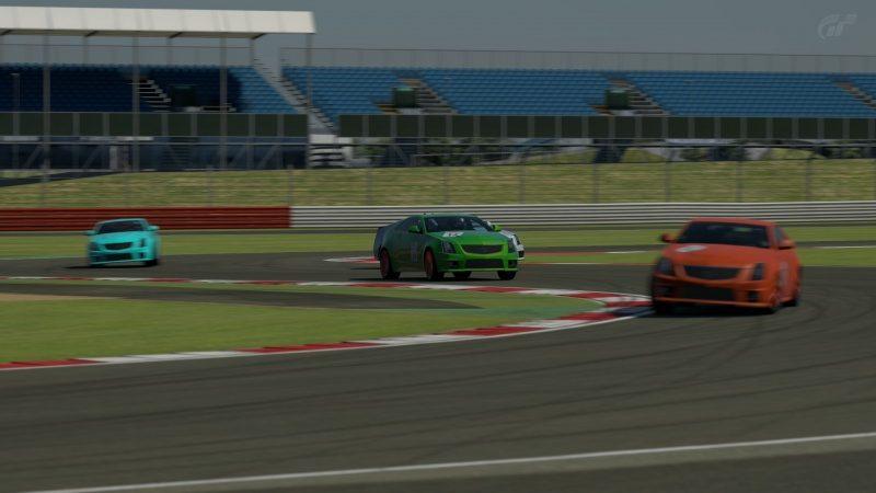 Silverstone International Circuit_5.jpg