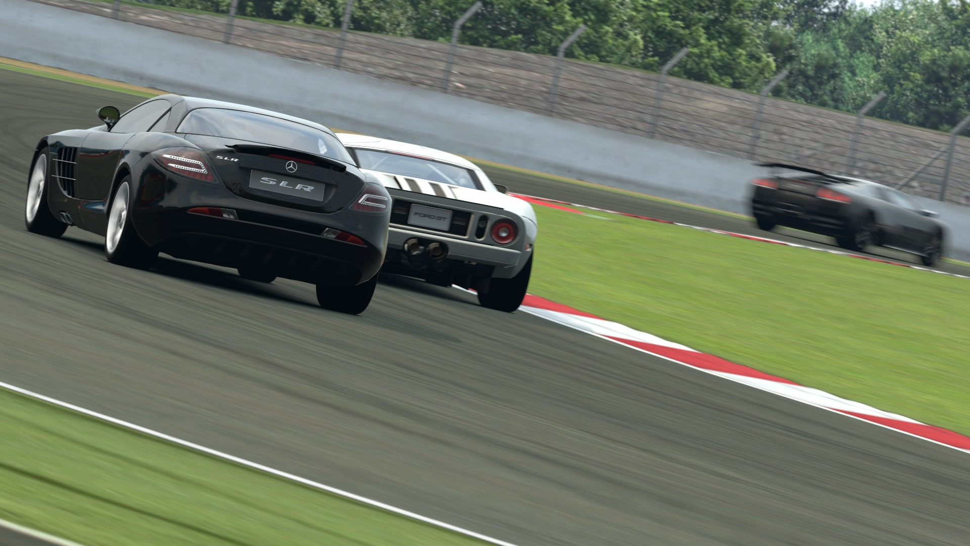 Silverstone International Circuit_6.jpg