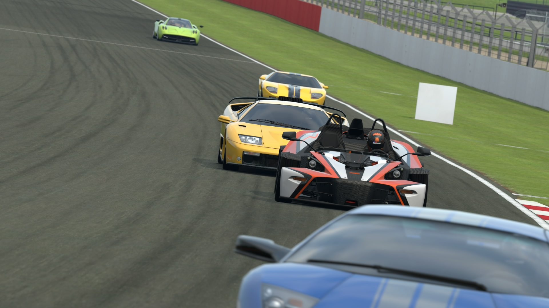 Silverstone International Circuit_7.jpg