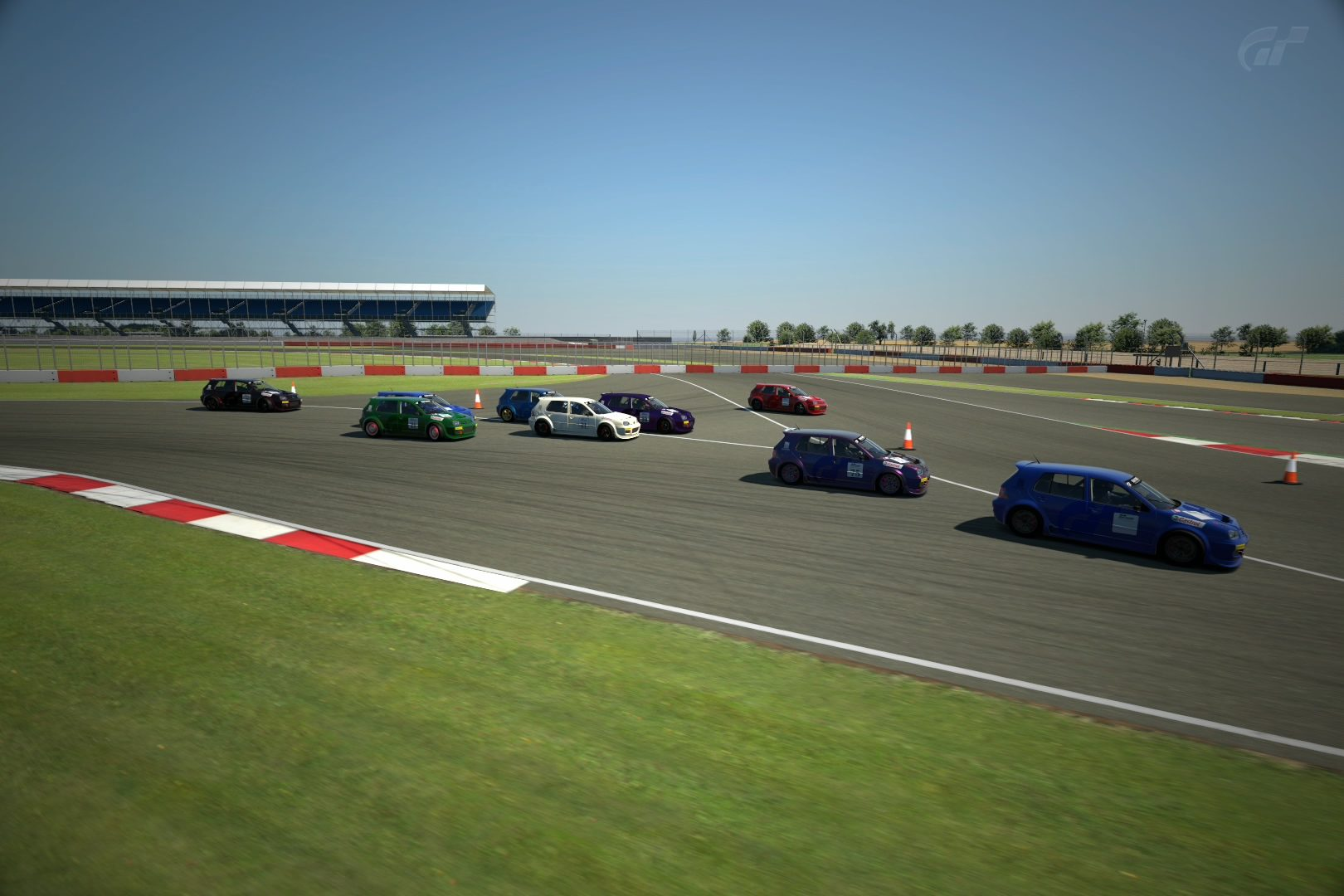Silverstone International Circuit_8.jpg