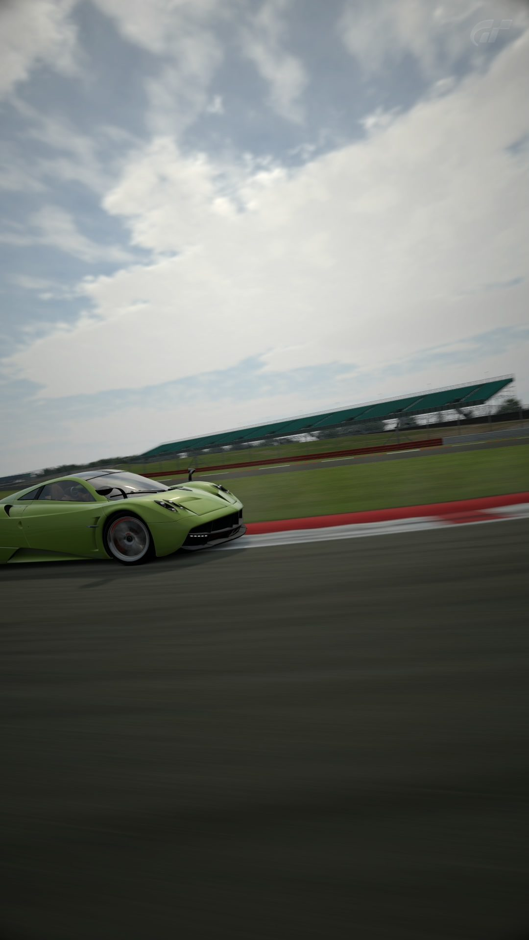 Silverstone International Circuit_9.jpg
