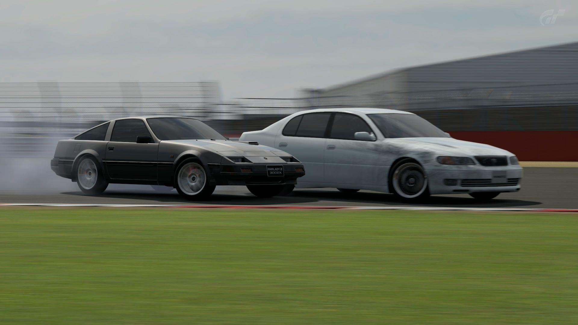 Silverstone National Circuit.jpg