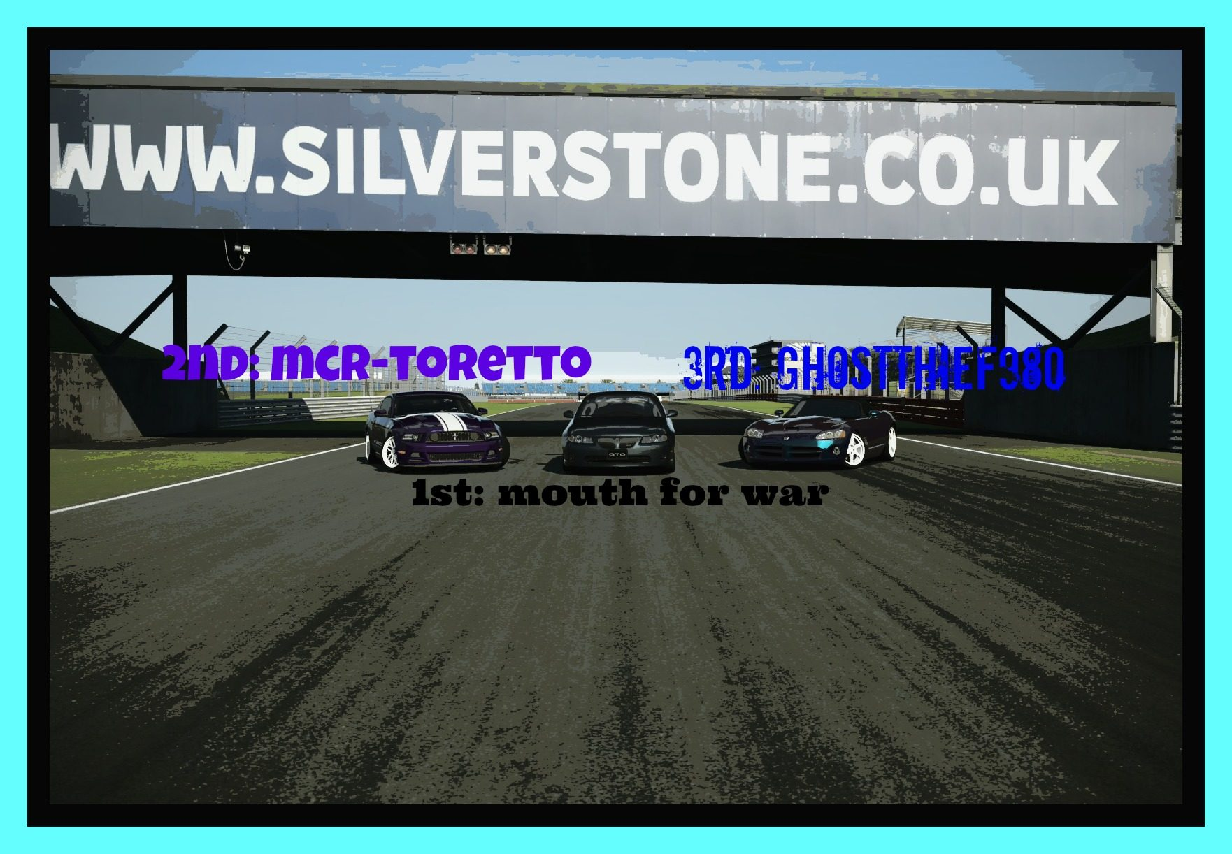 Silverstone National Circuit_1.jpg