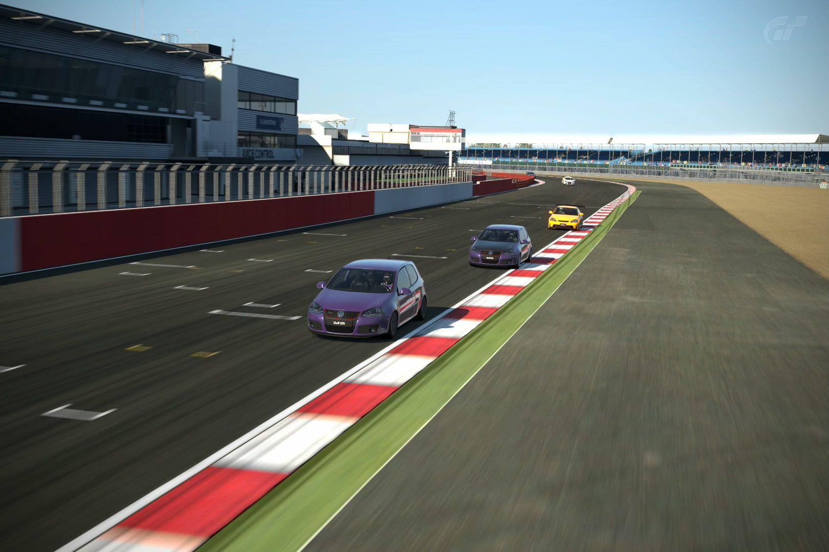 Silverstone National Circuit_1.jpg