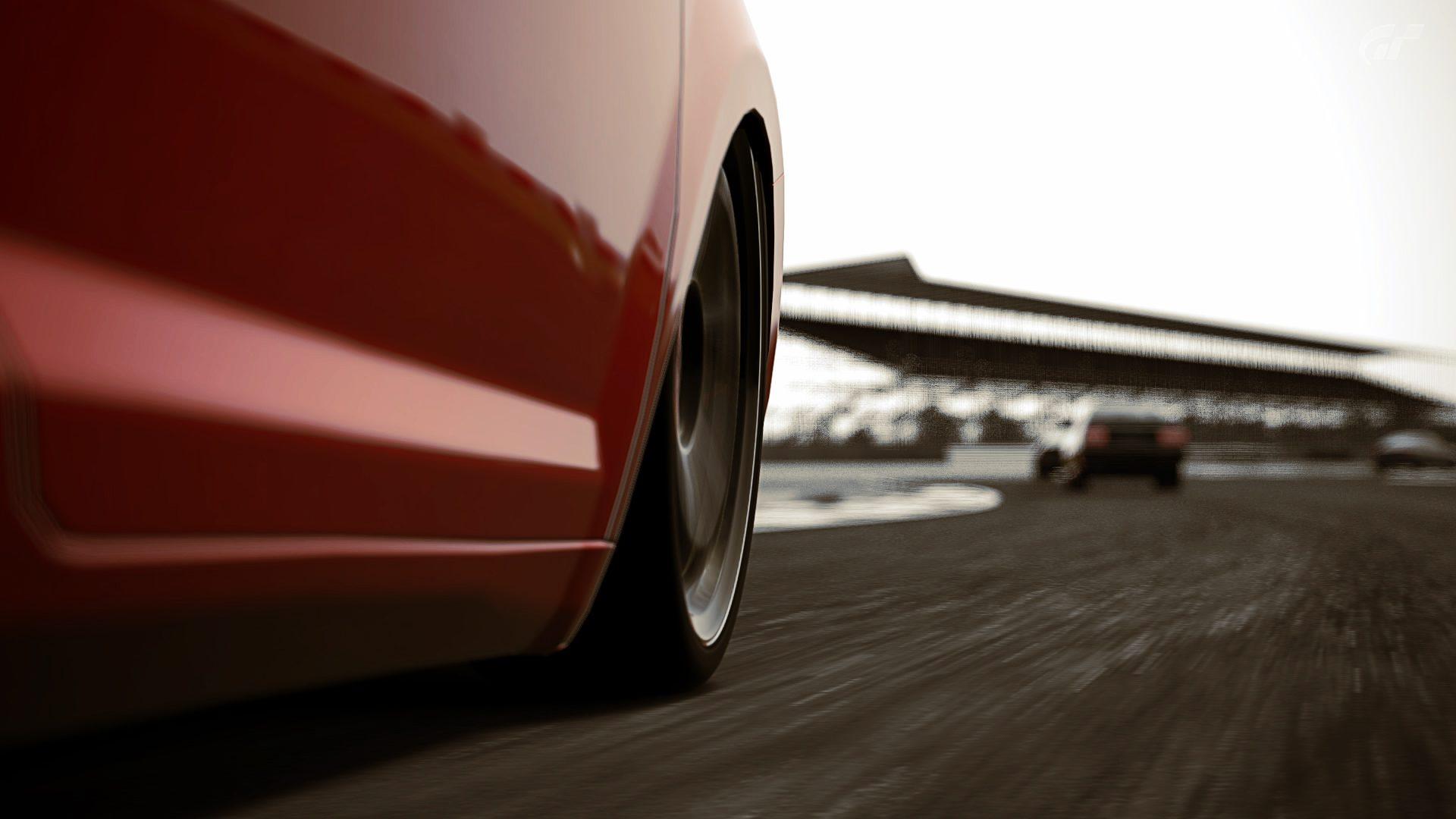 Silverstone National Circuit_3.jpg