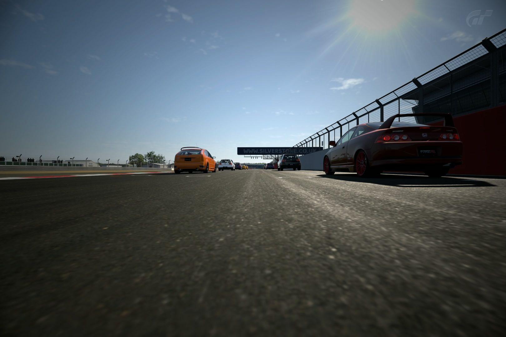 Silverstone National Circuit_4.jpg