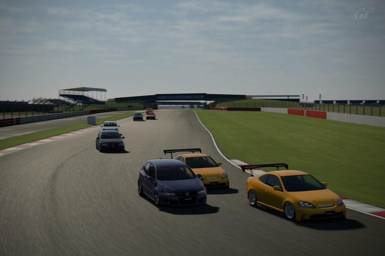 Silverstone National Circuit_5.jpg
