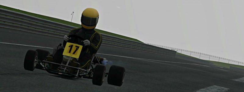 Silverstone The Stowe Circuit.jpg