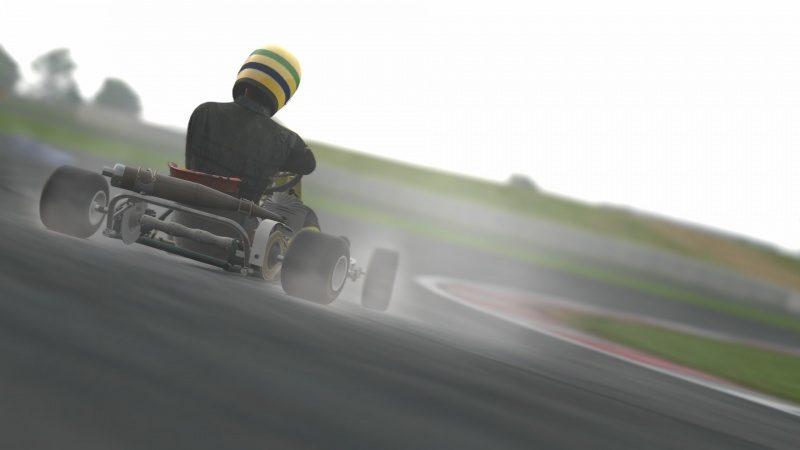 Silverstone_ Stowe Circuit (3).jpg