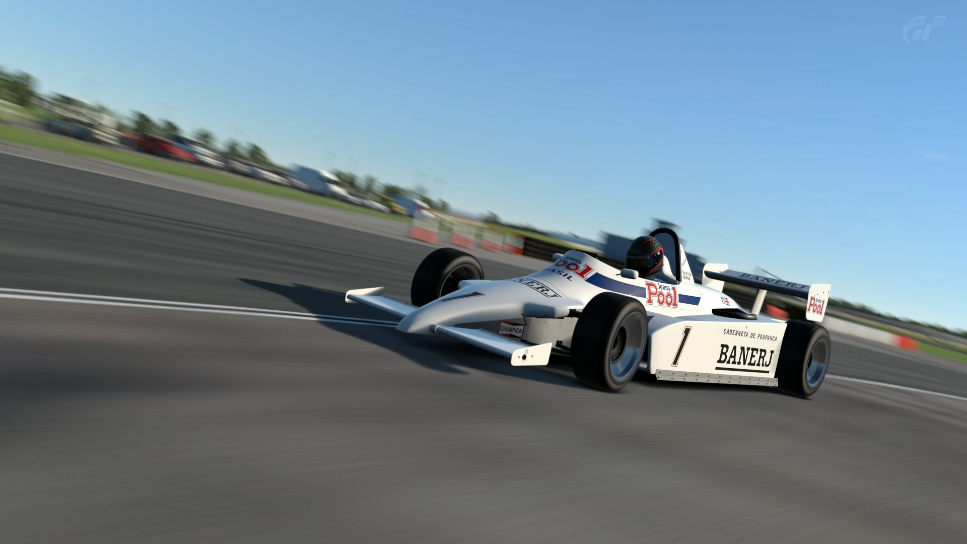 Silverstone_ Stowe Circuit_10.jpg