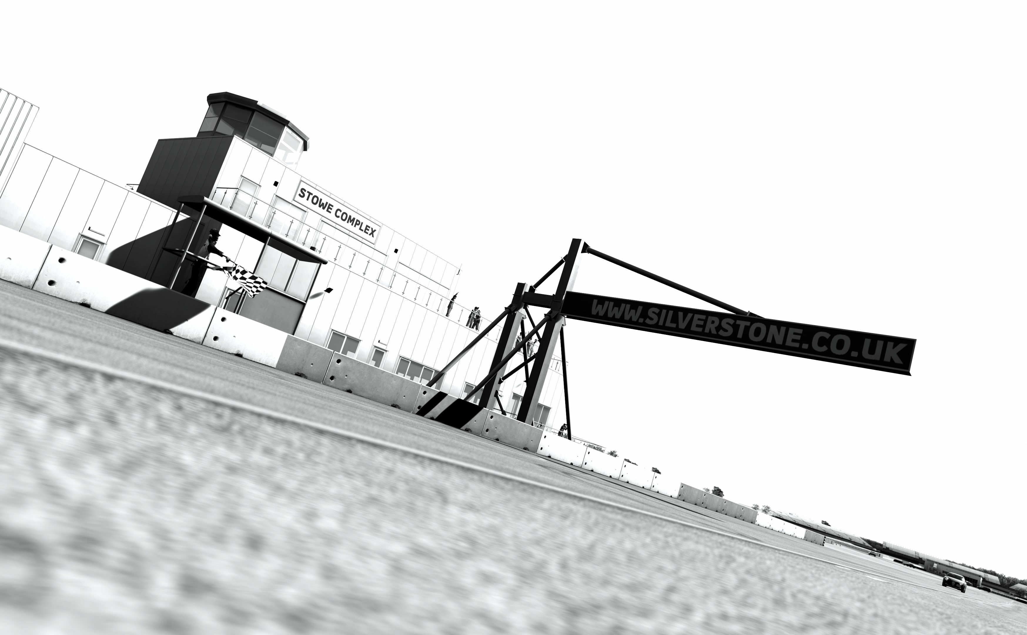 Silverstone_ Stowe Circuit_3.jpg