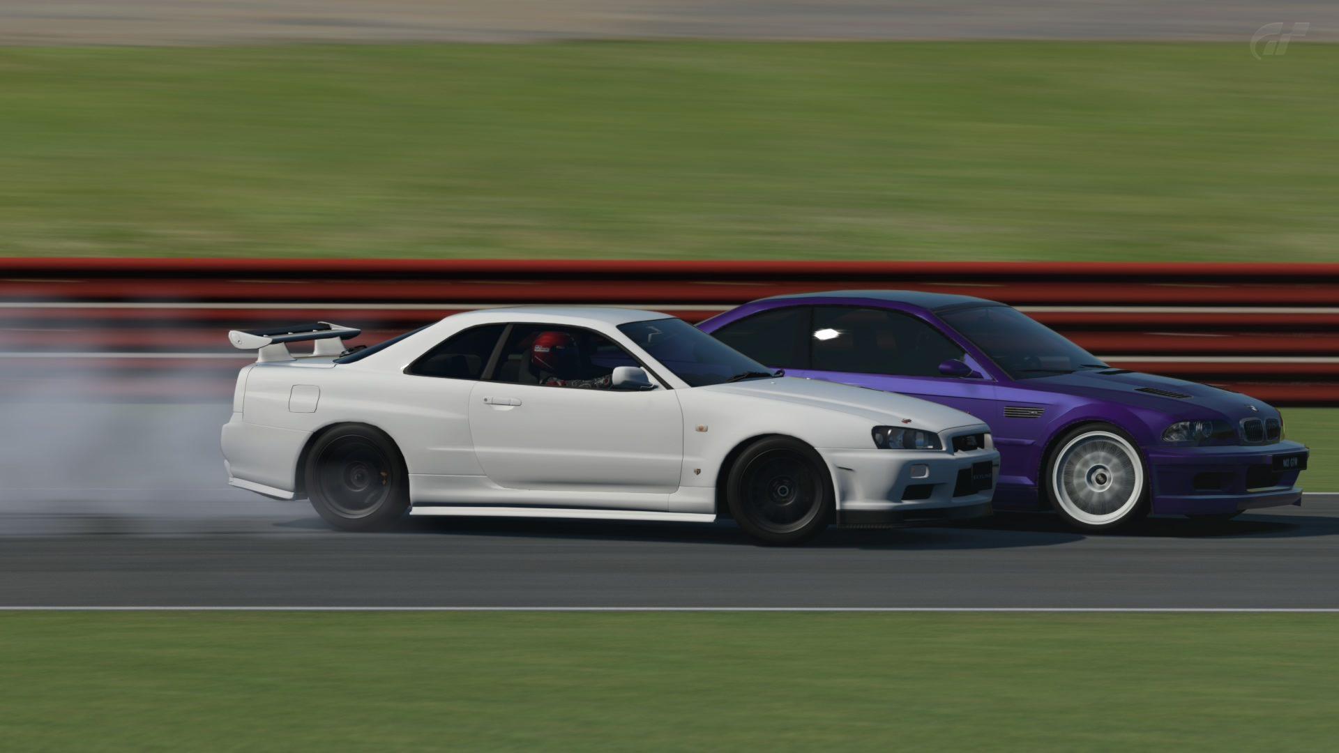 Silverstone_ Stowe Circuit_8.jpg