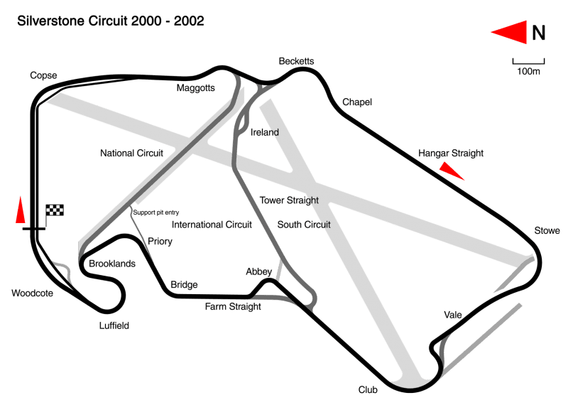Silverstone_Circuit_2000_to_2002.png