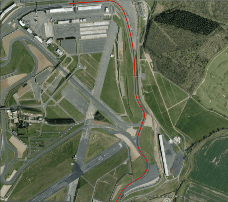 Silverstone_Path.png