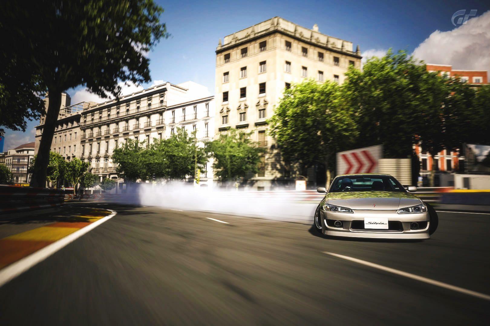 Silvia Drift.jpg