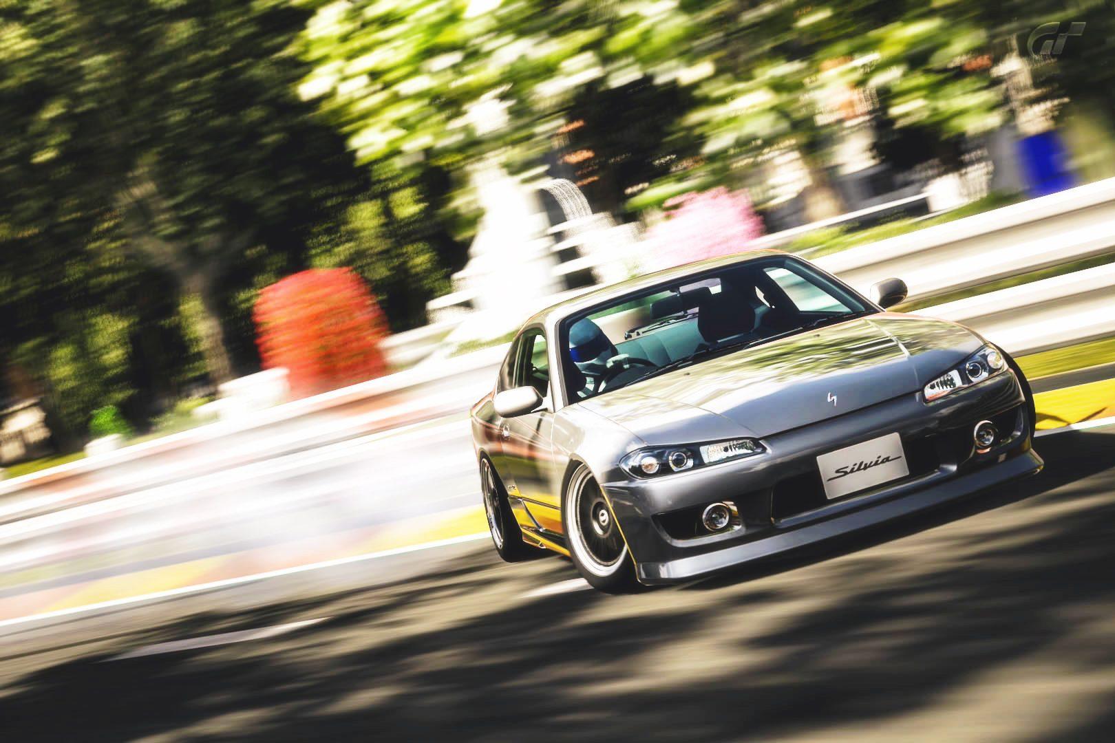 Silvia Drift21.jpg