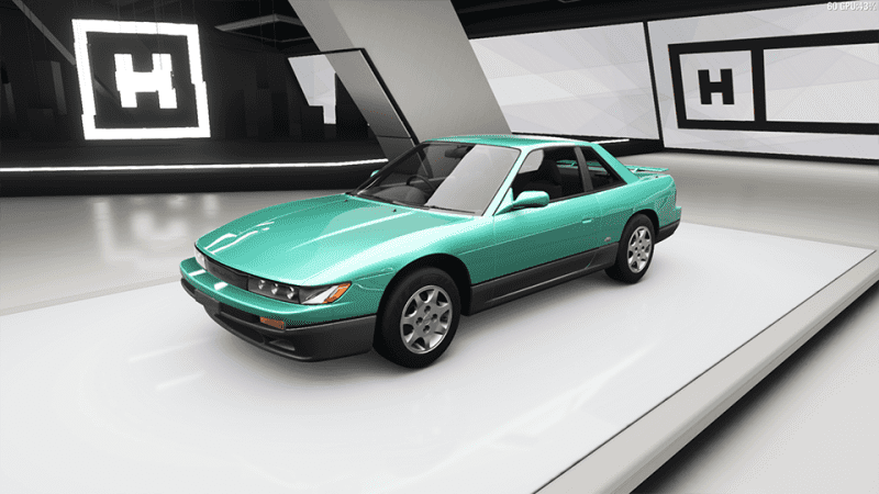 Silvia Turquoise 2-tone FH4.png