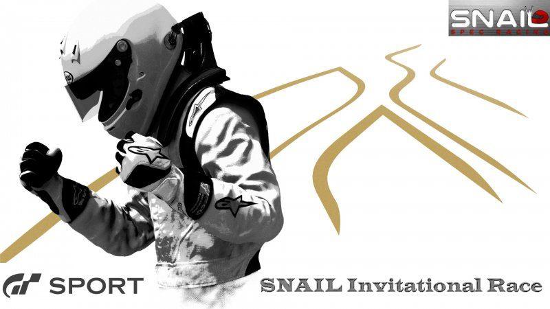 SIR - logo.jpg