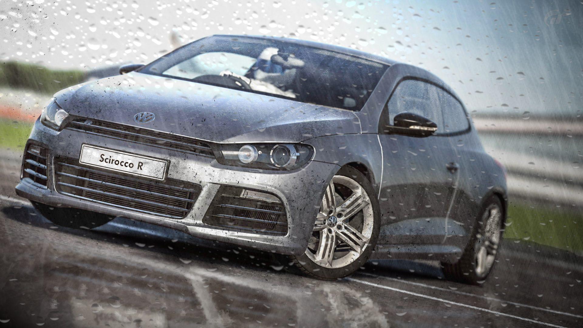 Sirocco_Silverstone_1_Rain.jpg