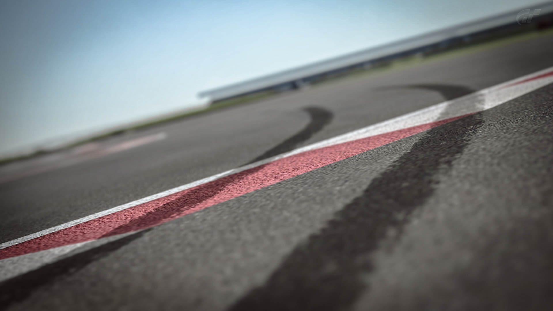 Sirocco_Silverstone_5.jpg