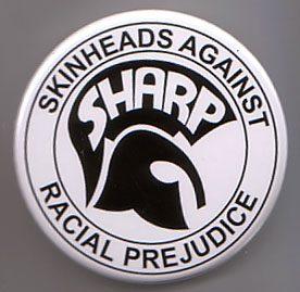 skinheads against racial prejudice.jpg