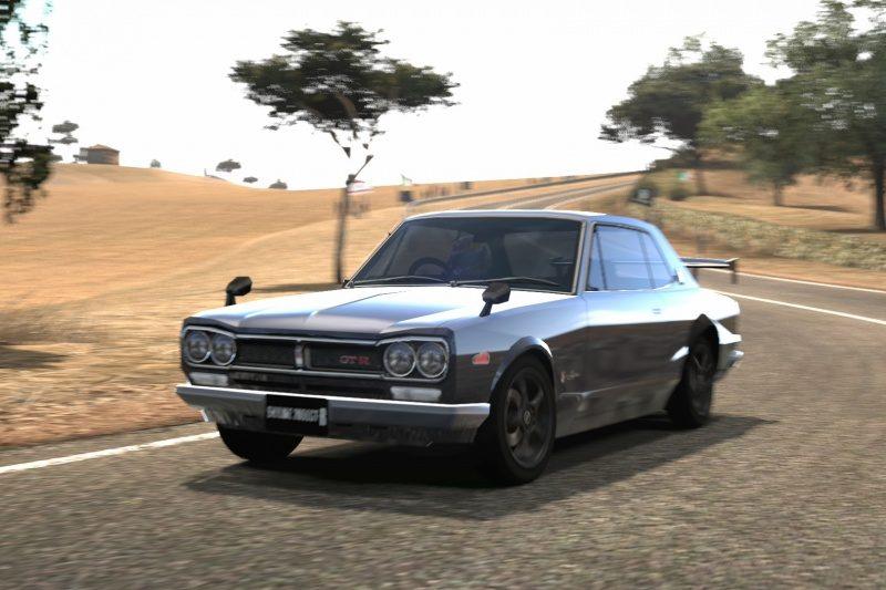 Skyline GT-R '70 - Toscana.jpg