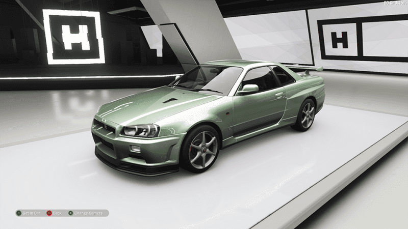 Skyline Jade Green FH4.png