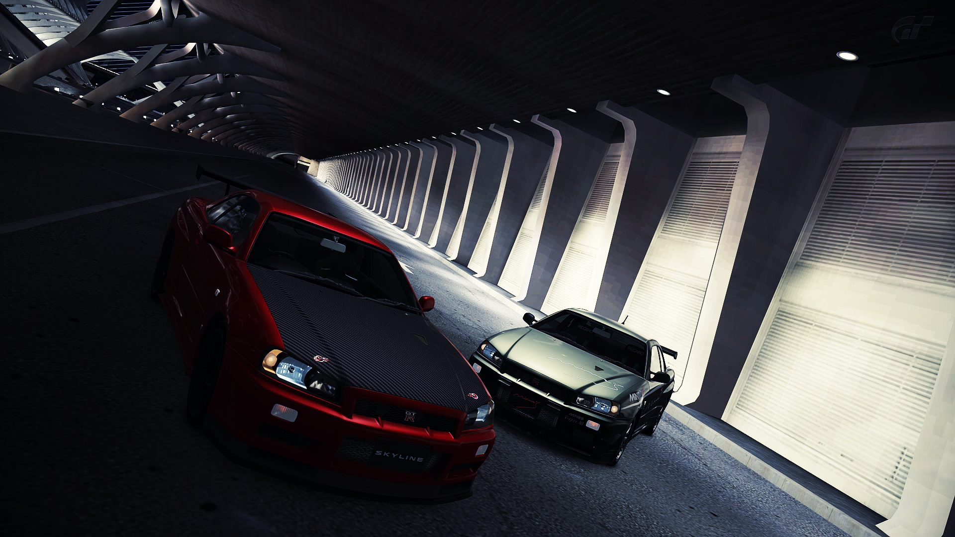 Skyline R34 - City of arts.jpg