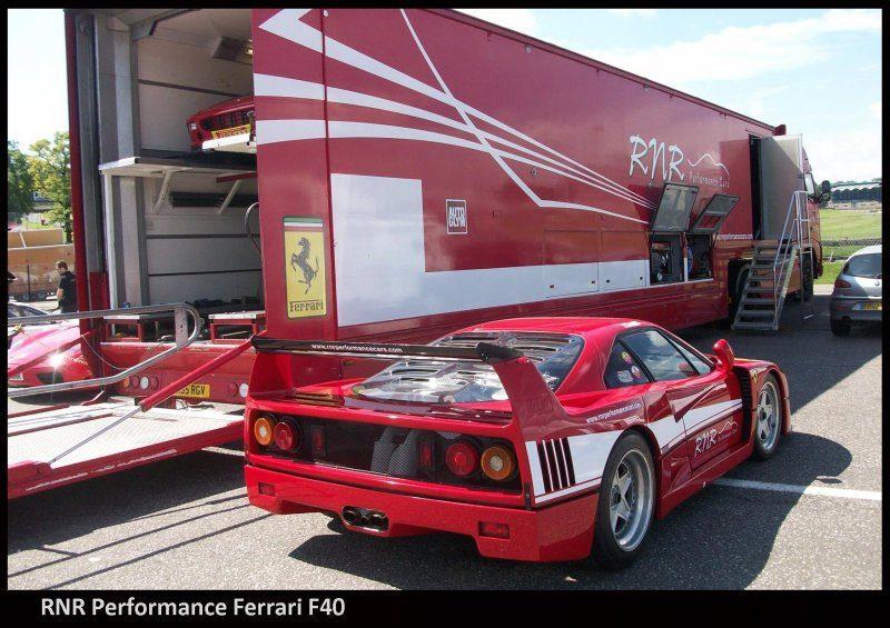 Slide 1 Ferrari F40.jpg