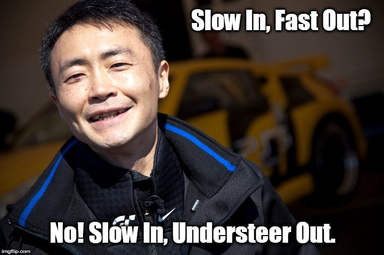 Slow in fast out.jpg