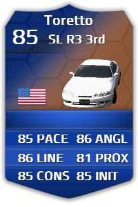 slr3toretto.png