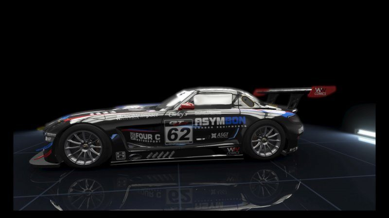 SLS AMG GT3 Asymbon _62.jpeg
