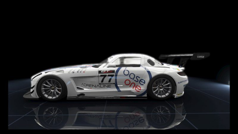 SLS AMG GT3 Base One _77.jpeg