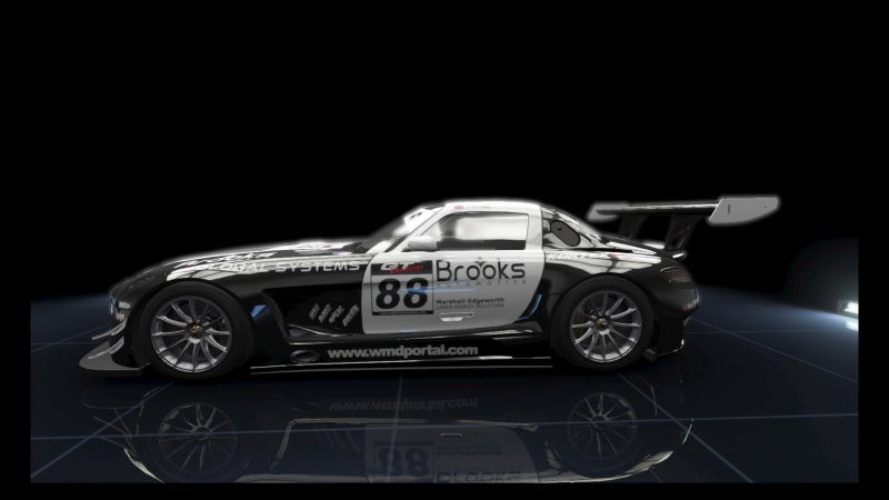 SLS AMG GT3 Brooks Automotive _88.jpeg