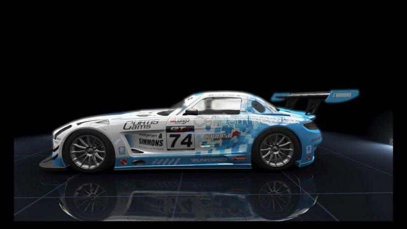 SLS AMG GT3 Celticom Network _74.jpeg