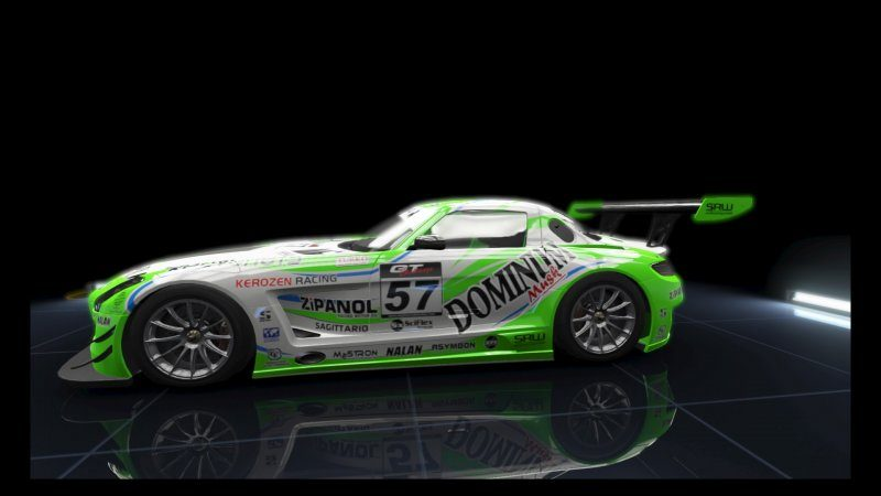 SLS AMG GT3 Dominum Musk _57.jpeg