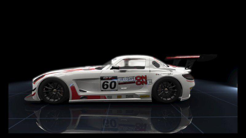 SLS AMG GT3 Fusion One _60.jpeg