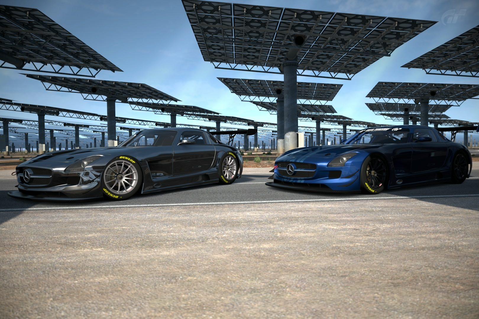 SLS AMG GT3 Gemasolar.jpg